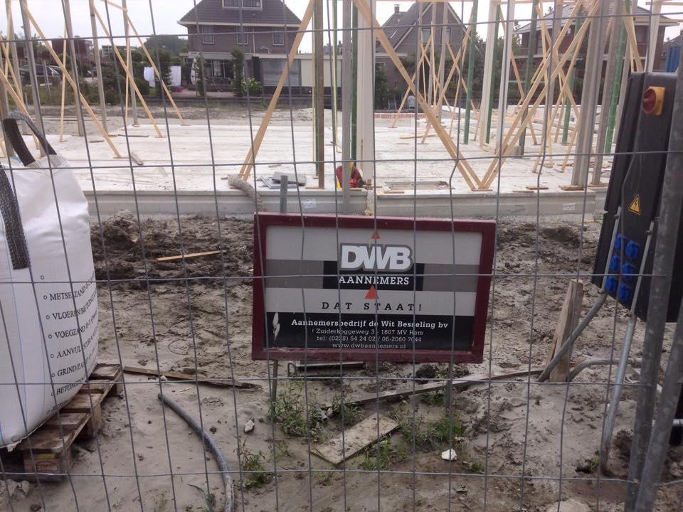 http://www.dwbaannemers.nl/bouwsector/